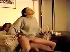 Vintage połowie dnia kurwa (1994)