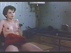 Juliette binoche (spotkanie)